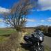 Ayrshire country ride
