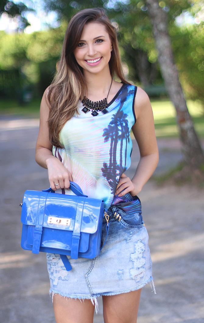 4-bolsa satchel petite jolie e sandalia candy belle blog sempre glamour jana taffarel