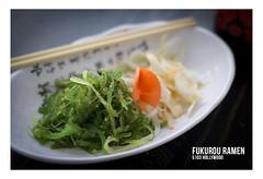 FUKUROU RAMEN 05