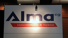 innovation and taxes