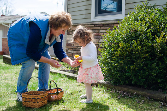 20150405-Easter-at-Grandma-and-Poppas-7815