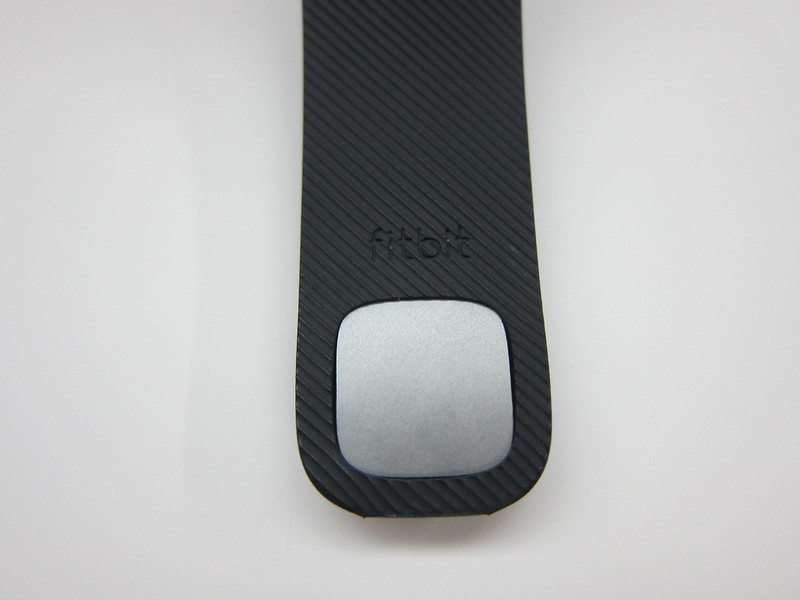 Fitbit Charge - Buckle