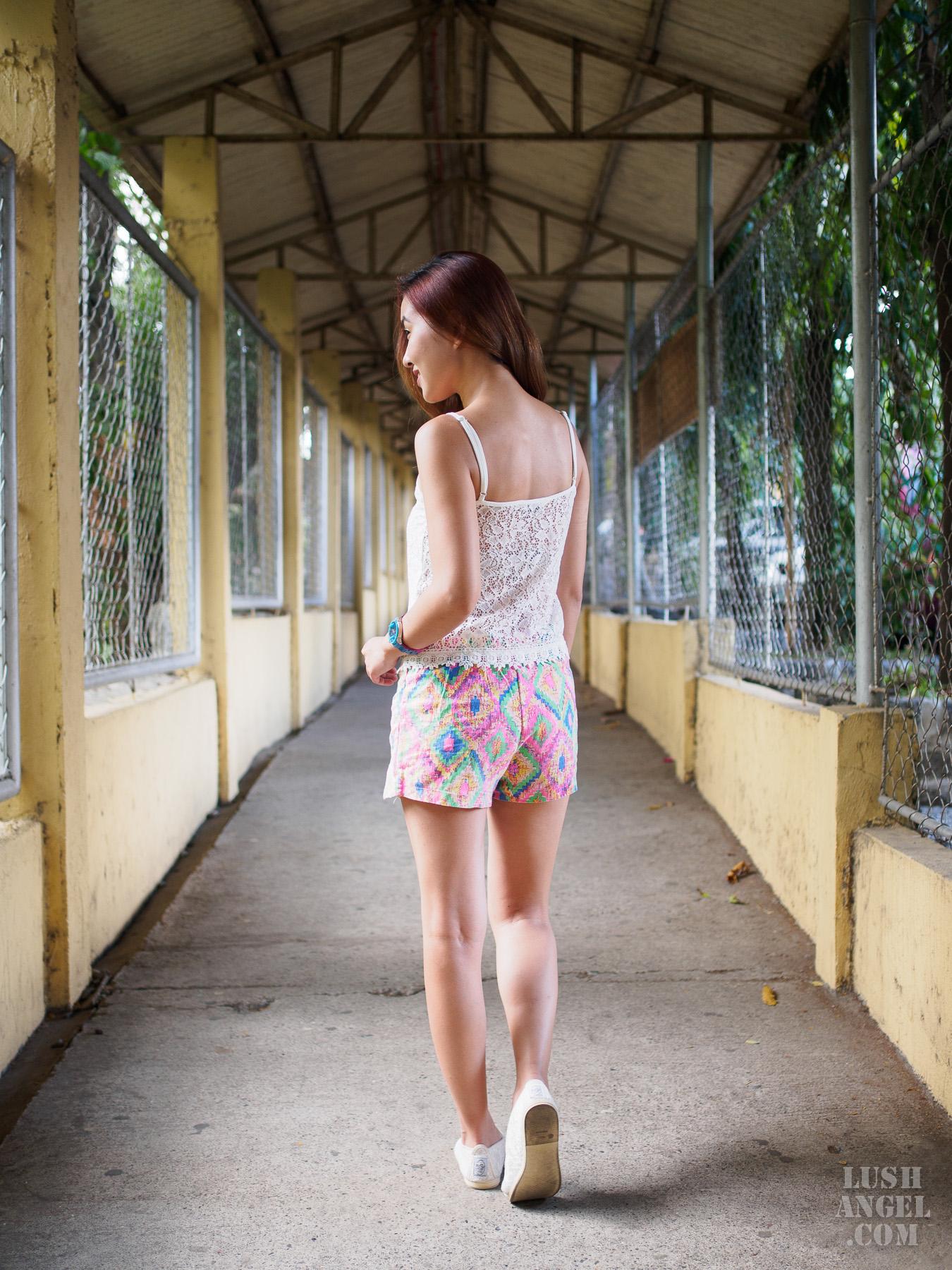 flossy-footwear-manila
