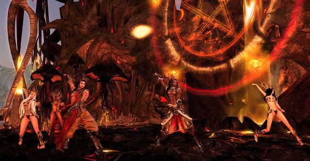 2.Dragonlords7