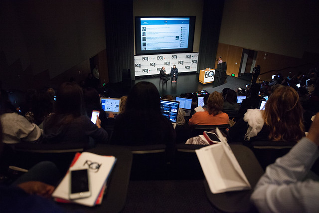 Engaging new audiences: Hispanics and millennials