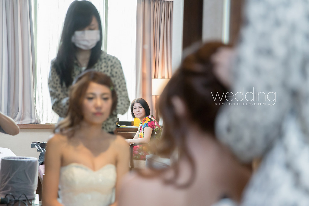 2014.09.27 Wedding Record-008