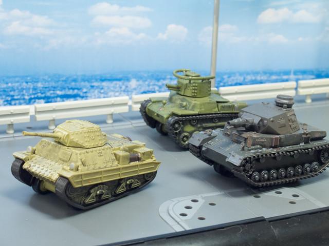 主力戦車の画像 p1_8