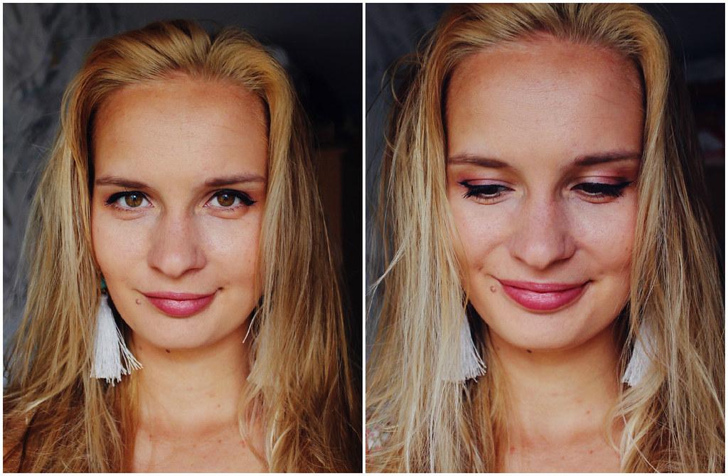 latvian-fashion-blogger-beauty-review