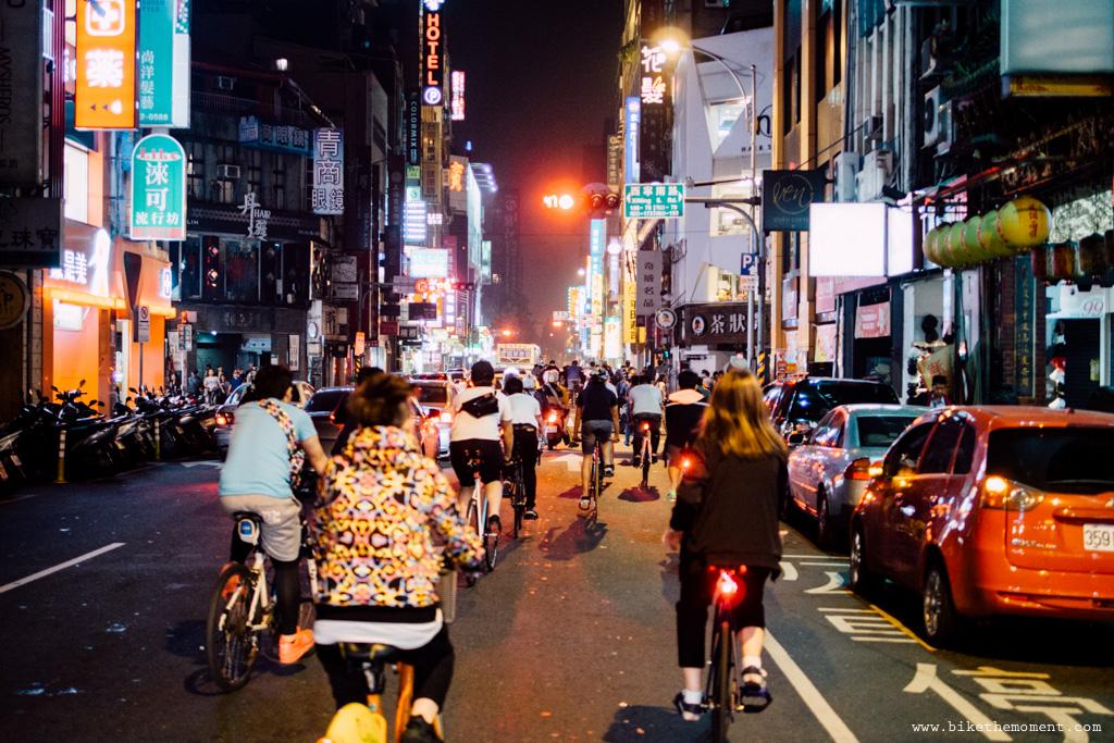Untitled  台北單車遊記 2015 中篇 17242296275 fb0e97f20d o