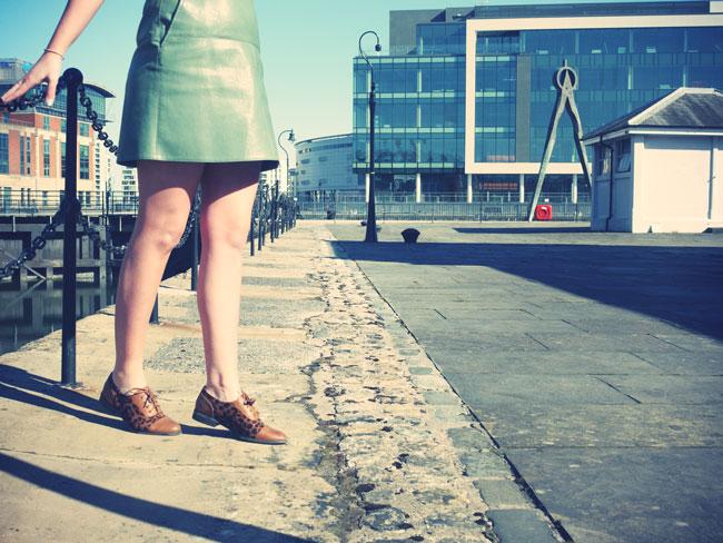 irish-fashion-style