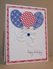 OWH Blog Hop Card