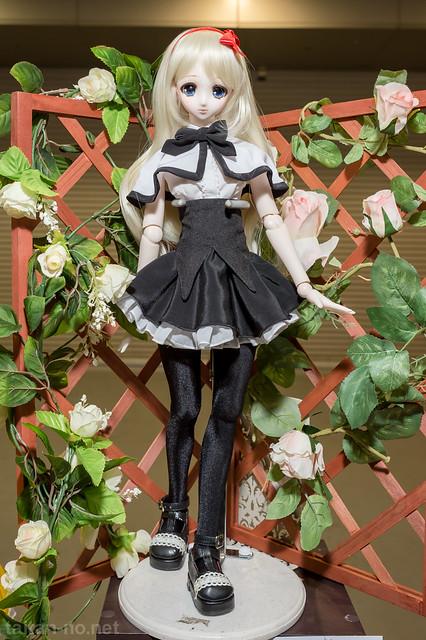 DollsParty33-ちょこれーとみんと-DSC_1850