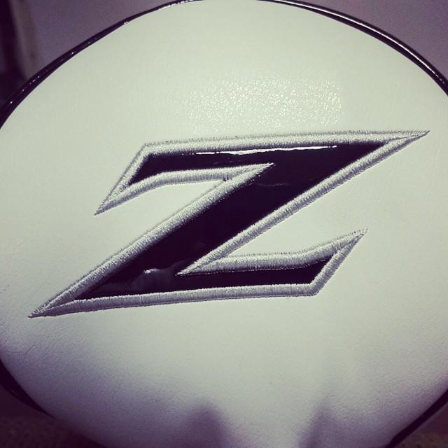 Loving Z945