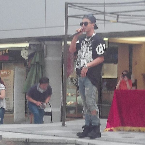 Taeyang_BUSAN_High-Touch-Event_20140627 (5)