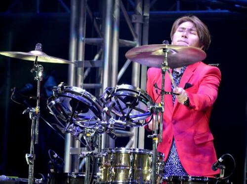 Daesung_Japan-Tour-2014_yokohama-day2-20140612 (9)
