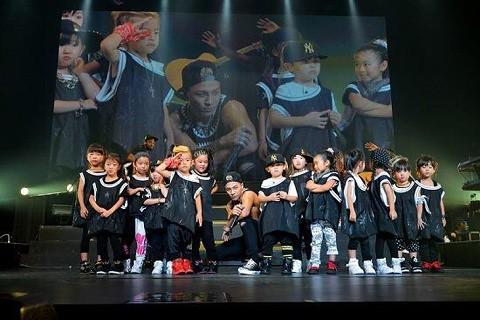 Taeyang-Osaka-TheFinal-20140904-Press(4)