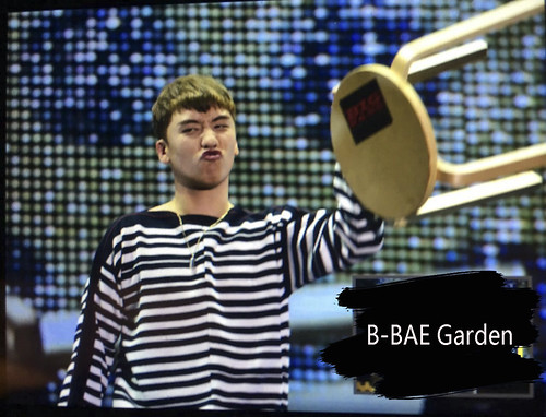 BIGBANG FM Chengdu 2016-07-03 more (18)
