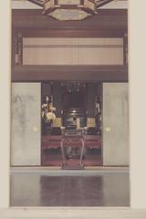 Kyoto 00194
