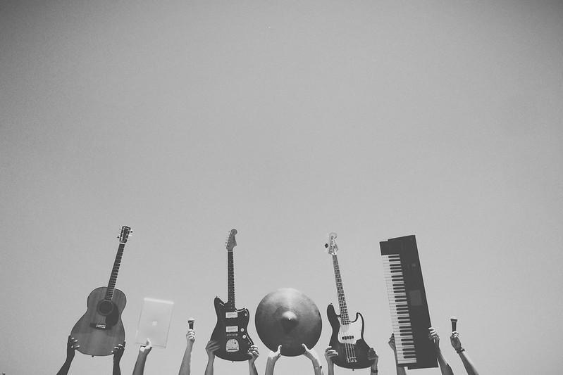 音樂治療1