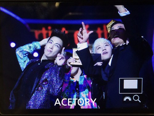 Big Bang - MAMA 2015 - 02dec2015 - Acetory - 05