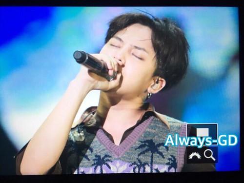 BIGBANG FM Xuzhou 2016-07-10 (16)