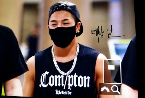 taeyang_return_from_chengdu_incheon-20140615 (31)