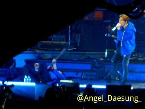 Daesung 3D Encore Dates - 2015-02-10 by angel_daesung 017