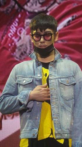BIGBANG FM Guangzhou Day 3 2016-07-09 (288)