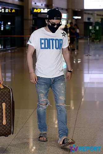 seungri_return_from_chengdu_incheon-20140615 (24)