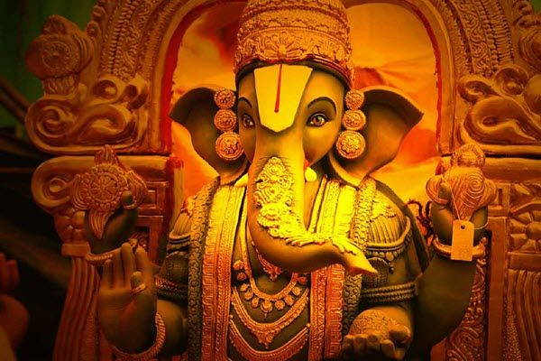 Happy vinayaka chavithi 2017 wishes images sms quotes wiki here is the best and latest collection of happy vinayaka chavithi 2017 images photos cards wallpapers dps m4hsunfo