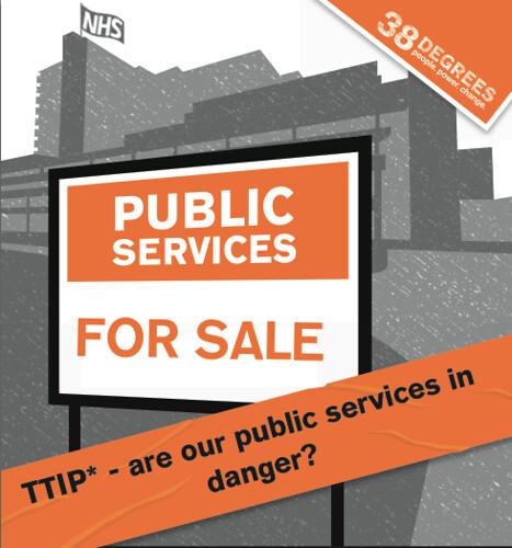 TTIP Flier front short