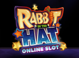 Online Rabbit in the Hat Slots Review