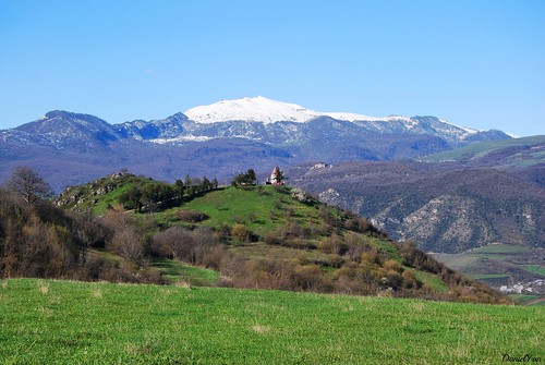 spring armenia հայաստան ijevan tavush գարուն տավուշ khashtarak իջեան խաշթառակ