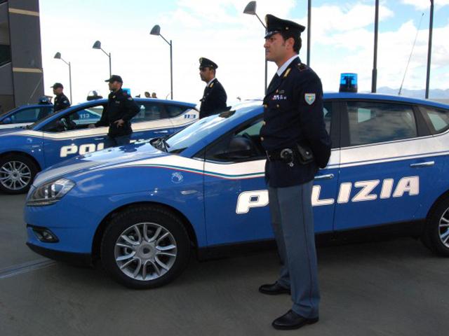 concorsi-polizia-di-stato