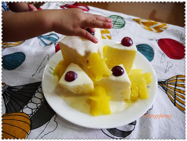 150418 免烘烤西瓜蛋糕-03