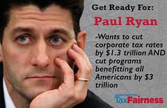 Paul Ryan graphic