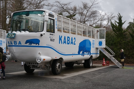 kaba21
