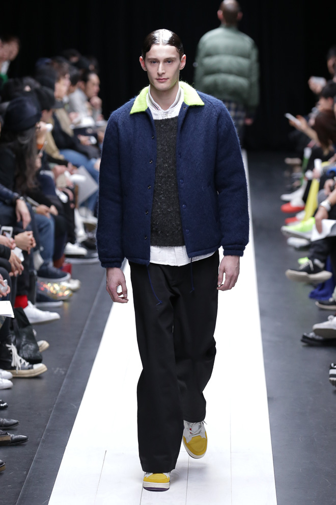 FW15 Tokyo FACETASM109_Jeremy Matos(fashionsnap.com)