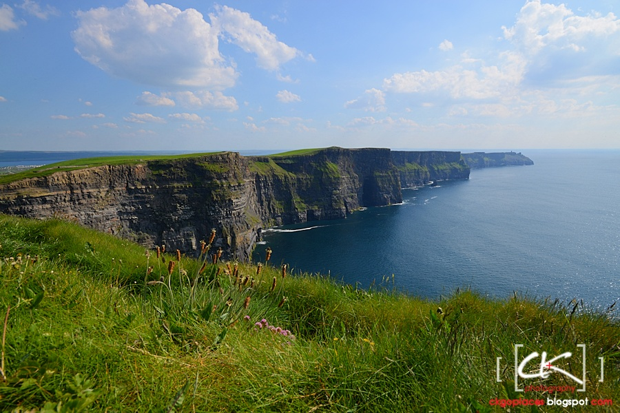 Ireland_048