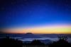 Fundamental of Light: Dawn of the Light