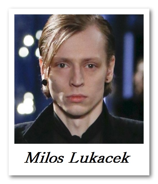 EXILES_Milos Lukacek_FW15 Paris Saint Laurent(VOGUE)