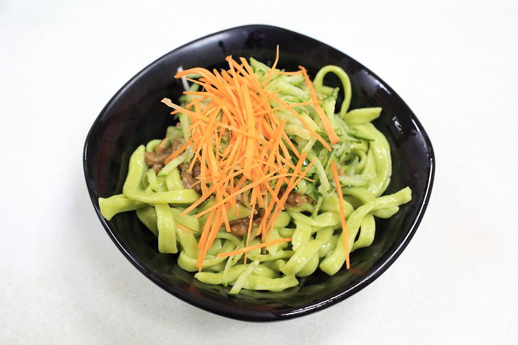 20150501中正-周記家常麵專賣店 (18)