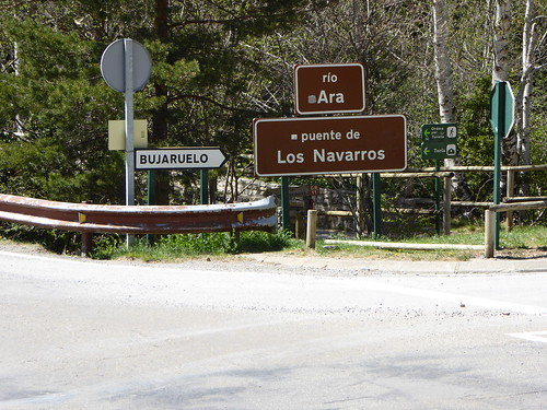 San Nicolas de Bajaruelo -1- 066
