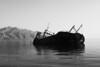 غرق shipwright