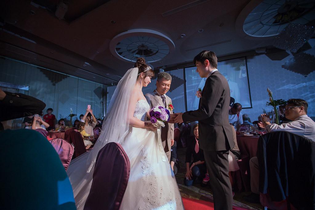 20150404晶宴會館民生觀婚禮記錄 (190)