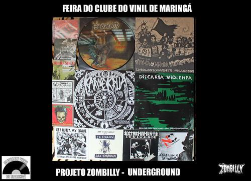 div-underground