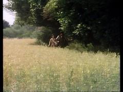 vlcsnap-2015-04-28-10h53m46s137