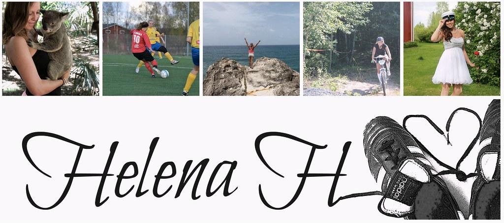 Helena H.