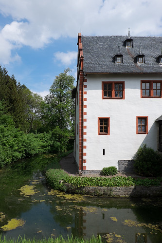 2015-05-24 Weimar Goethewanderweg 0253.jpg