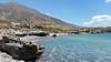 Kreta 2016 179